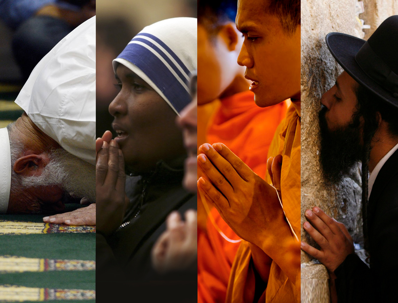 collage-de-religiones2
