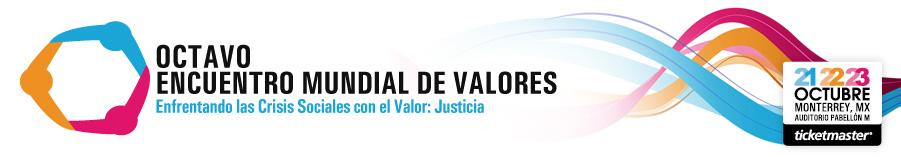 emv-web-portada-280616